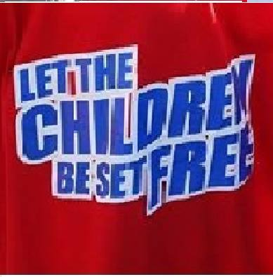 Let-the-children-be-set-free.jpg