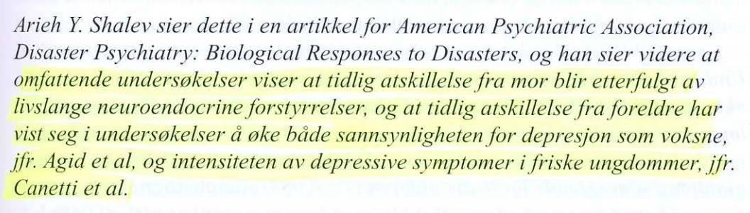 hva gjør gode medarbeidere marit breivik