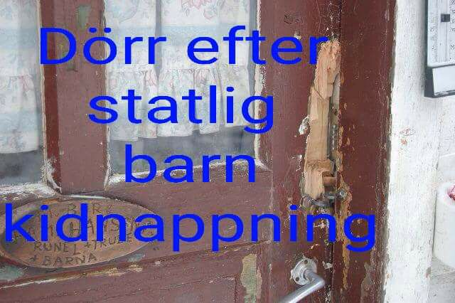 door-cps-norway.jpg