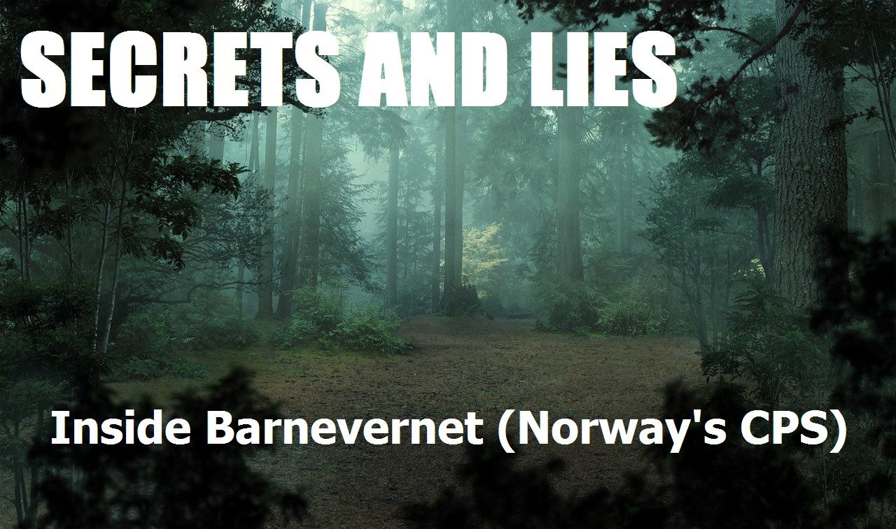 secrets-and-lies-norway-cps.jpg