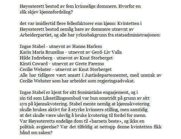60083e089 April 2012 - Dagboks-notater, rlh.